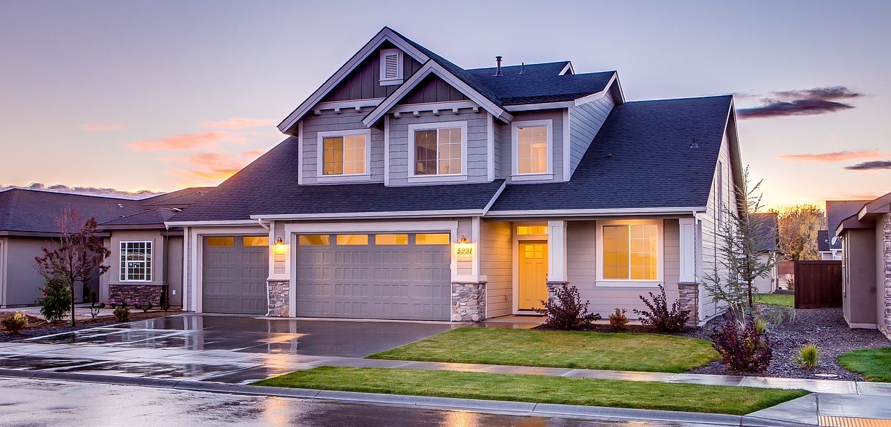 Combien coûtera la construction d'une maison ?